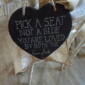 Wedding Venues in Norfolk when getting married