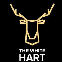 The white hart swaffham