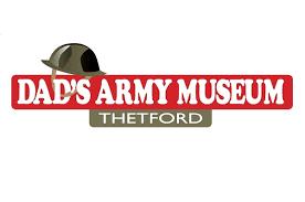 Dad's Army Museum Thetford