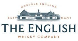 Whisky Galore Roundham Norwich