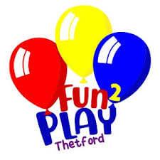 Fun 2 Play Thetford