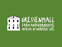 Gressenhall Farm and Workhouse Museum