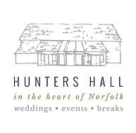 Hunters Hall Swanton Morley