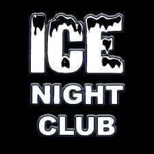 Ice Night Club Thetford