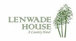 Lenwade House Hotel