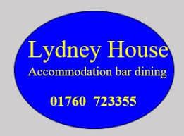 Lydney House Swaffham