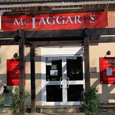 McTaggarts Ashill