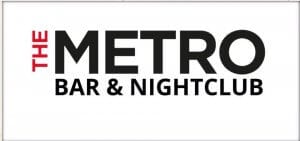 The Metro Bar and Nightclub in Dereham