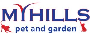 Myhills Pet and Garden Dereham