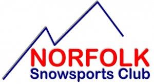 Norfolk Snowsports Club Norwich
