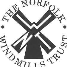 The Norfolk Windmills Trust