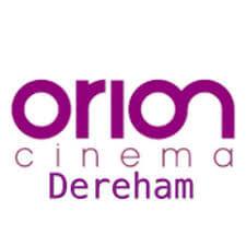 Orion Cinema Dereham