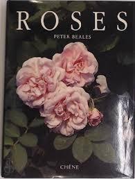 Classic Roses Attleborough