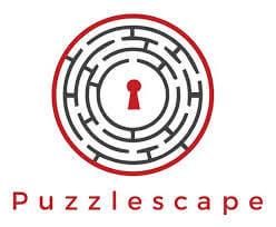 Puzzlescape Dereham