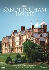 Sandringham House and Gardens a Wonderful history and the Norfolk Home to the Queen