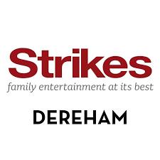 Strikes Bowling Dereham