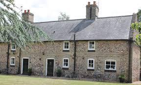 Swaffham Cottages self catering Swaffham