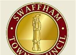 Swaffham Town Council