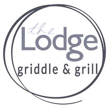 The Lodge North Tuddenham