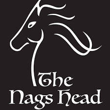 The Nags Head East Harling