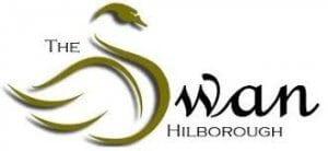 The Swan Hillborough
