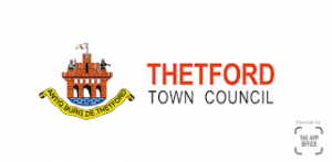 Thetford Town Council