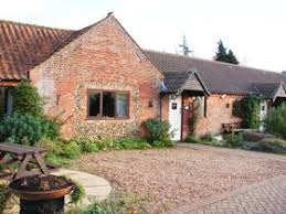 Waterfall Farm Cottages Swanton Morley