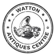 Watton Antiques Centre