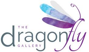 The Dragonfly Gallery Watton