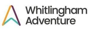 Whitlingham Adventure Norwich