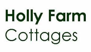 Holly Farm Dog Friendly Cottages Cranworth Norfolk