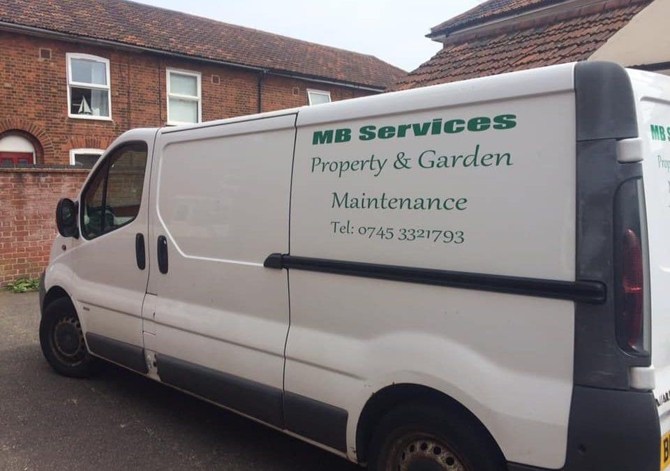Gardeners in Watton – A Gardening Company in Watton