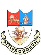 Attleborough Town Council